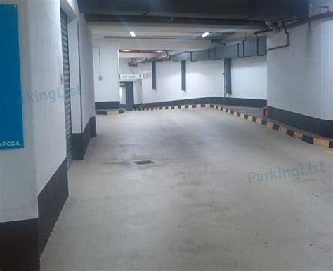 bw bank stuttgart hauptbahnhof öffnungszeiten parkhaus bw bank stuttgart parken in stuttgart
