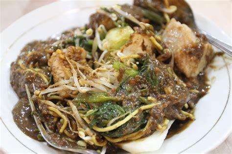 makanan khas jawa timur  enaknya kebangetan