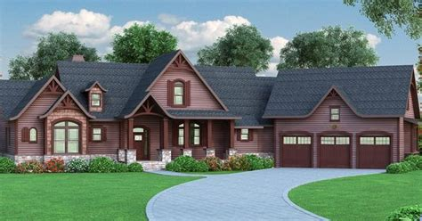 tres le fleur house plan tres le fleur house plan 4445 fantastic layout in the
