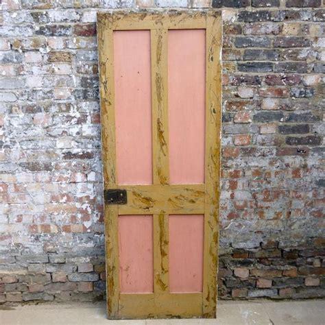 Salvaged Barn Doors For Sale 17 Best Images About Doors Reclaimed Antique For Sale On Front Doors Door