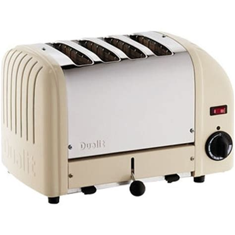 Cheap Dualit Toaster buy cheap dualit vario toaster 4 slice compare toasters prices for best uk deals