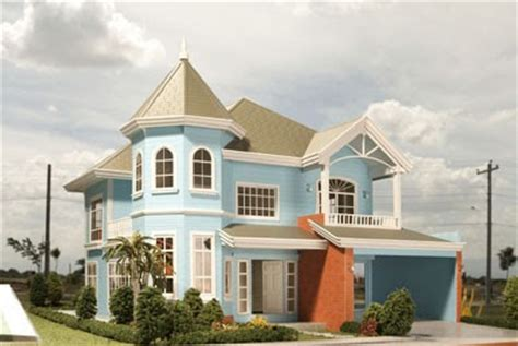 lladro model house of savannah crest iloilo by camella juniper model house of savannah crest iloilo by camella