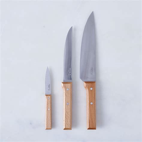 images of kitchen knives kitchen eyeswoon