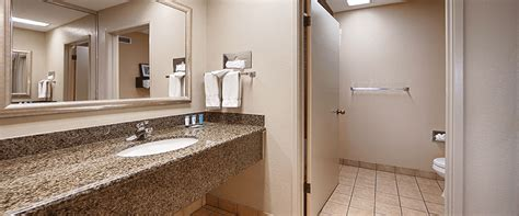 smoking in hotel bathroom smoke free gilroy hotel photo gallery best western gilroy