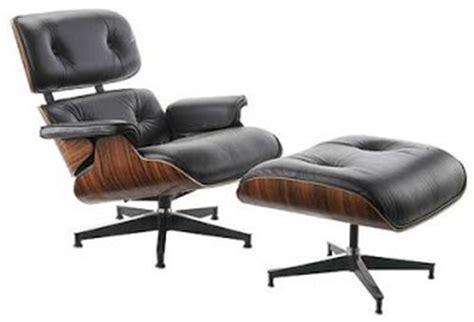 love  idleness lounge chairs