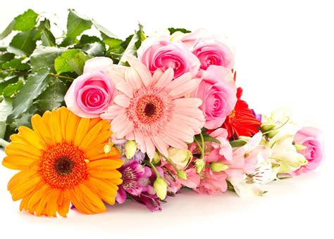 flowers for s day 25 best mothers day flowers ideas