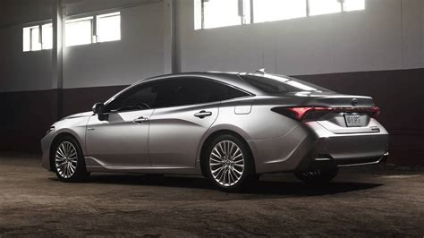toyota limited 2018 toyota avalon limited edition upcomingcarshq com