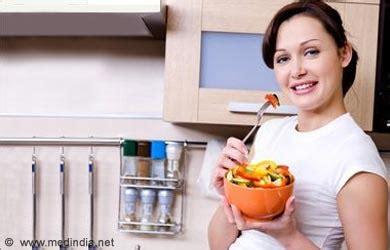 mood swings in early pregnancy early signs of pregnancy pregnancy early signs