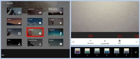 tutorial snapseed 2015 snapseed tutorials photoshop web design design mr flock
