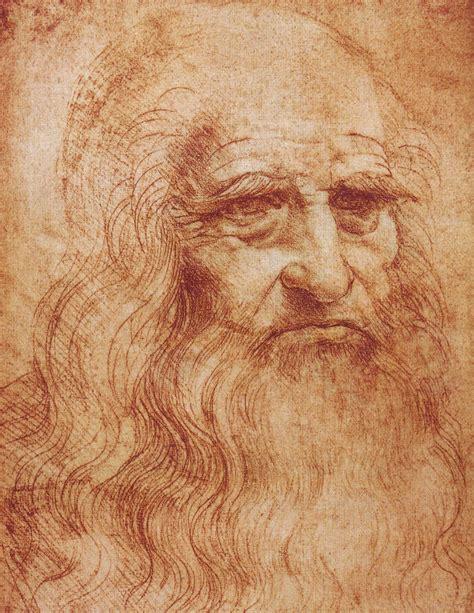 Who Was Leonardo Da Vinci leonardo da vinci known news and