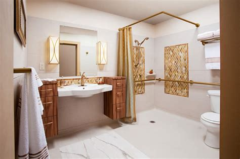 handicap showers handicap large roll in wheelchair accessible showers 72x48