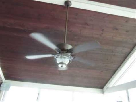 harbor merrimack ceiling fan 52 quot harbor merrimack ceiling fan