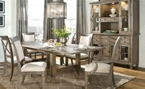 Dining Room Furniture Raleigh Nc by Dining Ashley Furniture 2016 Trend Home Design And Decor
