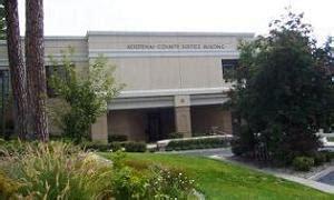 Kootenai County Court Records Kootenai County Idaho