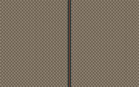 Gucci Pattern Hd   gucci hd wallpapers hd wallpapers