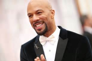 Cpmom N common to defend snoop dogg s baiting lavender vid all tha doggfather can do is
