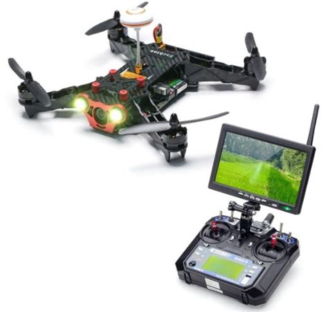 Drone Fpv fpv goggles glasses best fpv drone racing systems april 2018