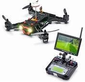 Best FPV Goggles &amp Glasses  Drone Racing Systems