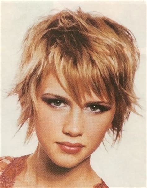 images of hair short hairstyles hairstyles for short hair short