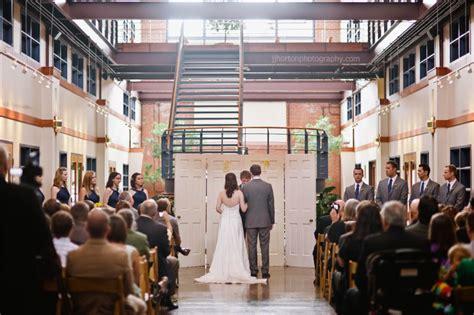 design center charlotte wedding shannon tommy jj horton photography