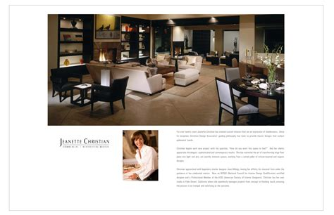marketing for interior designers marketing for interior designers rocket potential