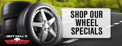 nuttall tire columbia sc tires auto repair shop