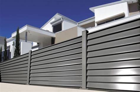 pannelli per recinzioni giardino pannelli recinzioni recinzioni tipologie di pannelli