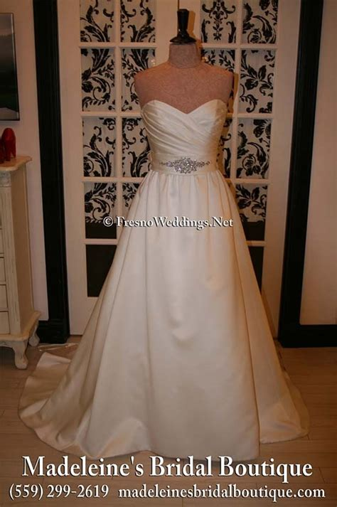 Bridal Boutiques In Fresno Ca - 17 best images about fresno wedding dresses on