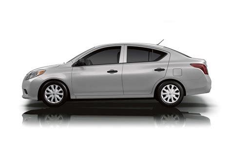 nissan sunny 2015 2015 nissan sunny review india uae changes specs