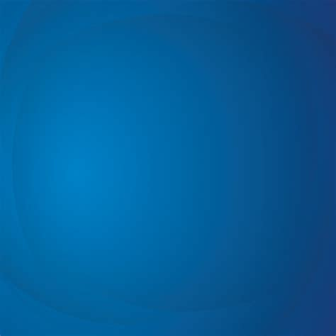 blue free blue background vector freevectors net