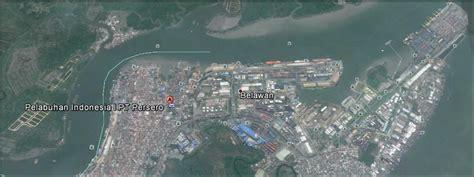 java river layout 2 1 2 indonesia north sumatra port of belawan medan