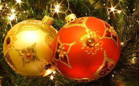 christmas balls salon des refus 233 s