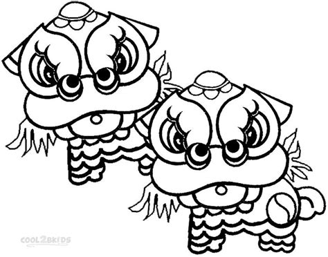 coloring pages new year chinese new year coloring page coloring home
