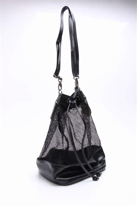 Tas Wanita Terbaru Murahimportcewek Talionline Terbaik tas wanita sabita terbaru barang import terbaik