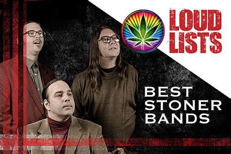 best stoner band 10 greatest stoner bands