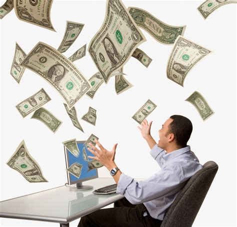 How To Make Easy Money Online Without Doing Anything - how to make easy money on the internet