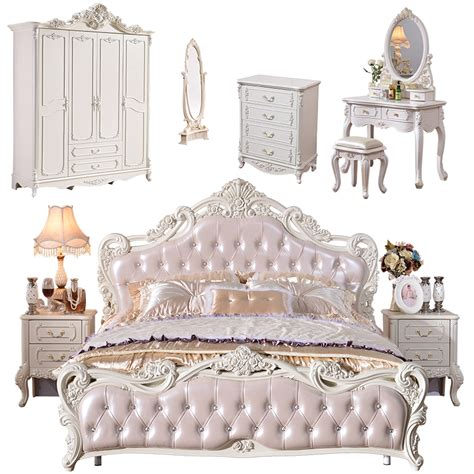 pink leather headboard wholesale antique white leather bed online buy best