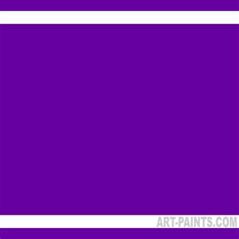 deep purple color deep purple fabric spray paints 1204m deep purple