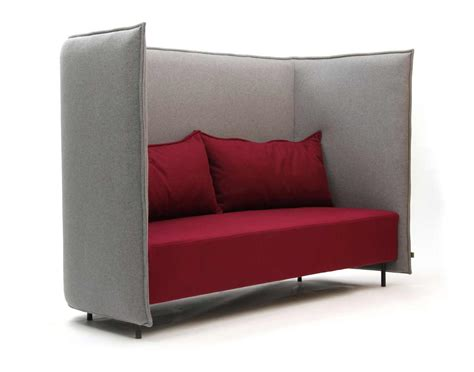 high seat sofas cloud plain