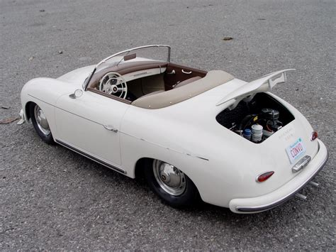 porsche 356 cabriolet porsche 356 convertible photos and comments www picsauto com
