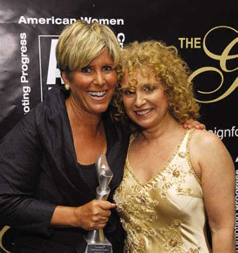 Suze Orman Comes Out Of The Closet by 4687 Suze Orman Comes Out Bi Trans News