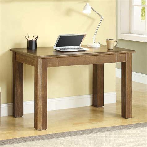 Whalen Computer Desk Whalen Furniture Renai Computer Desk Reviews Wayfair