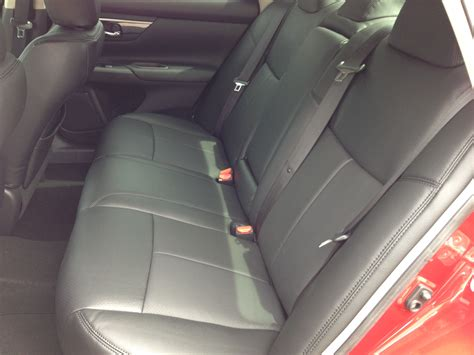 nissan altima interior backseat 100 nissan altima interior backseat how to make