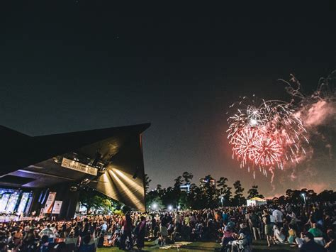 houston fireworks map slideshow fourth of july fireworks guide where to