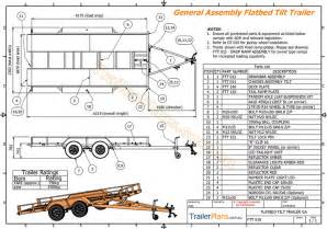 car hauler wiring diagram get free image about wiring diagram