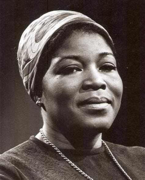 Bett X by The Brick The Religion Of Islam Dr Betty Shabazz