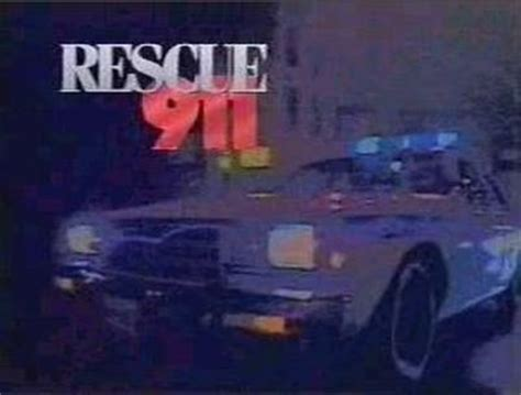 how to potty a 2 year rescue image car from 106 baltimore cops jpg rescue 911 wiki