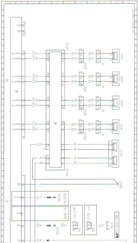 2010 12 10 033909 bose for acoustimass wiring diagram wiring diagram ml320 bose lifier wiring diagram ml320 free engine image for user manual