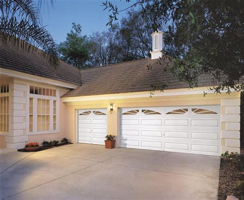 Best Residential Garage Doors The Best Residential Overhead Door Torrington Ct