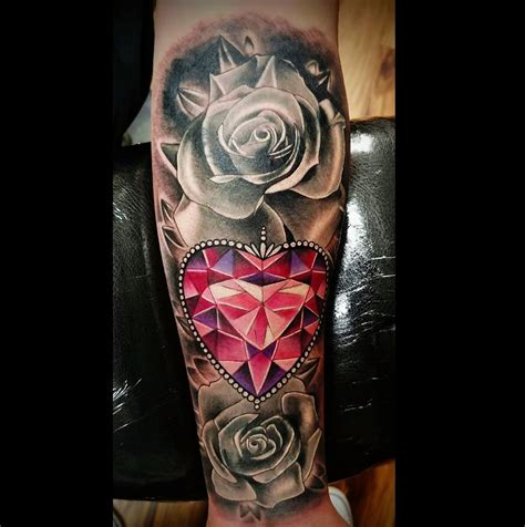 high end tattoo high end posts